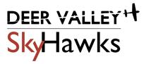 Deer Valley SkyHawks
