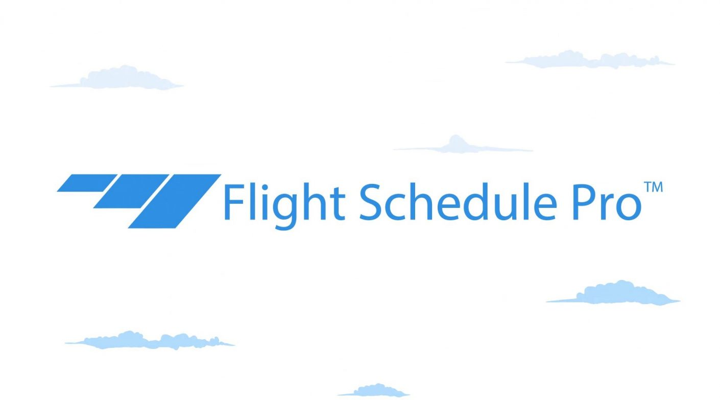 Online and Mobile Scheduling now Available!